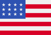 Iptv america free m3u