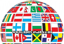 Iptv playlist world m3u