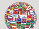 World iptv m3u free