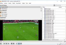 IPTV beIN Sport M3u
