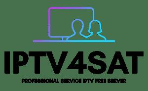 Iptv4sat.Com | Free Iptv Servers M3u