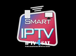 lista iptv portugal | Iptv4sat Com