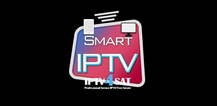 M3u8 iptv smart tv mobile