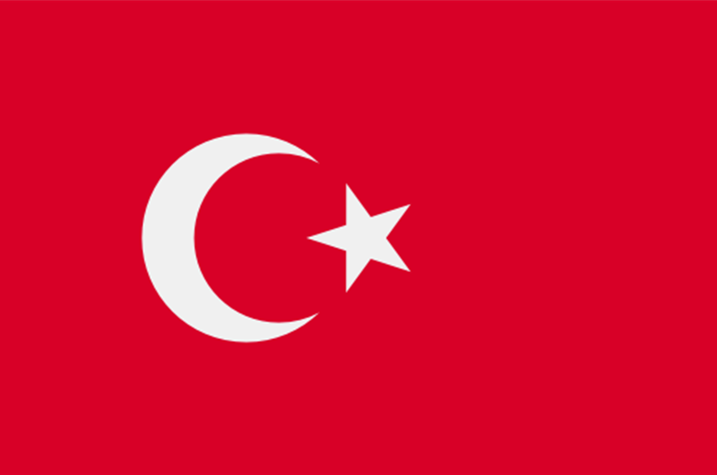 Daily iptv turkey m3u