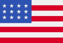 America server iptv m3u