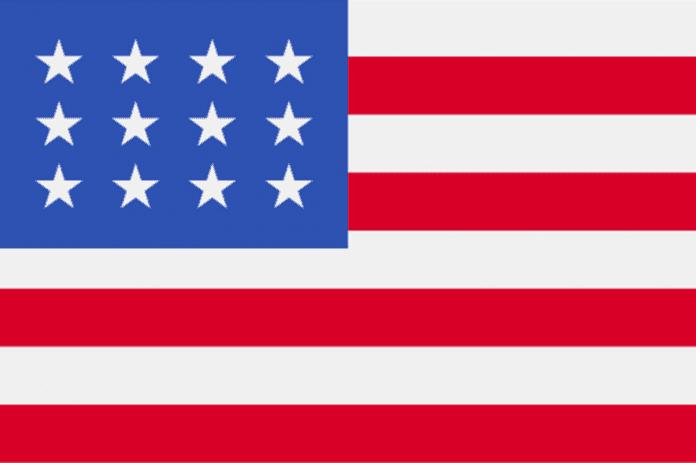 Free iptv america list m3u